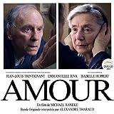 "Soundtrack ""Amour"""