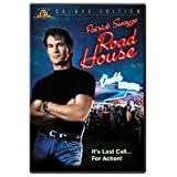 Road House ~ Patrick Swayze