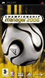 Cheapest Championship Manager 2006 on PSP