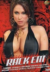 Rack Em