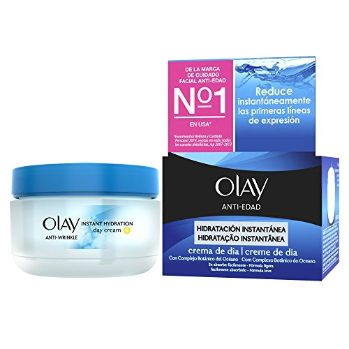 olay-crema-facial-de-dia-hidratante-anti-edad-hidratacion-instantanea-50-ml