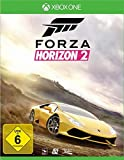 Forza Horizon 2 - Standard Edition - [Xbox One]