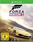 Forza Horizon 2� - Standard Edition -...