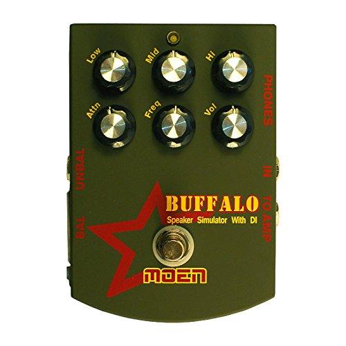 mo-ba-buffalo-ii-gen3-eq-overdrive-di-headphone-amp-pedal
