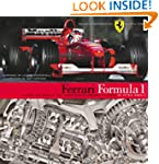 Ferrari Formula 1: Under the Skin of...