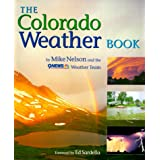 The Colorado Weather Book