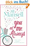 You And Me, Always: The No. 1 Bestsel...
