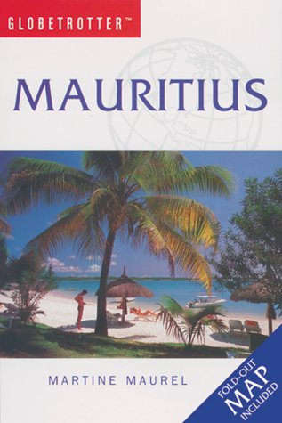 Globetrotter Pack: Mauritius (Globetrotter Travel Packs)