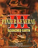 Panzer General III: Scorched Earth (PC)