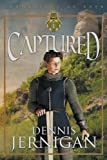 img - for Captured (Book 1 of the Chronicles of Bren Trilogy) book / textbook / text book