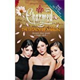 The Legacy of Merlin (Charmed) ~ Constance M. Burge