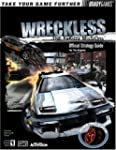 Wreckless: The Yakuza Missions Offici...