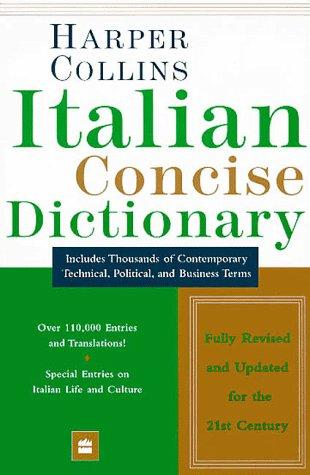 dic-harper-collins-italian-dictionary-italian-english-english-italian-concise-edition