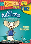 MOUZZ Maths-Fran�ais CM2