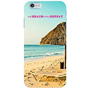 Iphone 6s cases and covers | iphone 6 cases and covers | designer mobile phone back case | protective body cover | slim form factor | easy access to all buttons | shock proof | many colours | printed polycarbonate material| Apple iPhone branded cover | high quality | slim design | discounted price | super fast shipping