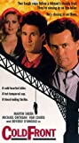 Cold Front [VHS]