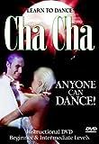 echange, troc Learn To Dance - Cha Cha