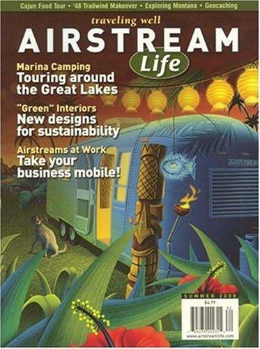Airstream Life