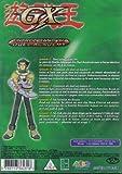 echange, troc Yu-Gi-Oh! GX - Saison 1