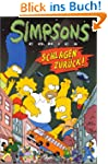Simpsons Comics, Sonderband 4: Simpso...