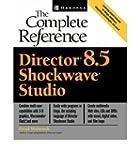 [(Director 8.5 Shockwave Studio )] [A...