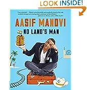 Aasif Mandvi (Author) Download:   $9.99