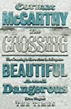 The Crossing: 2/3 (Border Trilogy)