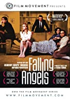 Falling Angels (English Subtitled)