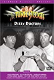 Three Stooges, the [06] - Dizzy Doctors (Sous-titres français)