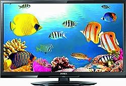 Intex 2410 60 cm (24 inches) HD Ready LED TV (Black)