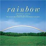 アイソトニック・サウンド Rainbow〜虹