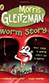 Worm Story: Library Edition