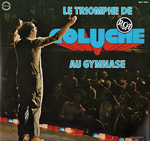le-triompge-de-coluche-au-gymnase-vinyle-12-33-tours-double-album-rca-paul-lederman-martinez-mlp-200