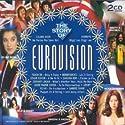 Eurovision /Vol.1
