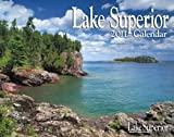 img - for 2011 Lake Superior Calendar book / textbook / text book