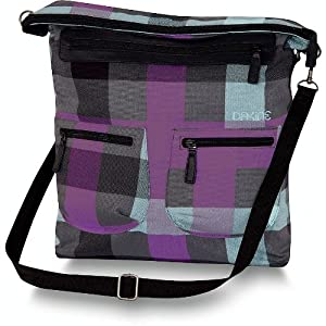 Dakine Poppy Shoulder Bag 78
