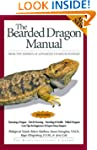 Bearded Dragon Manual (Herpetocultura...