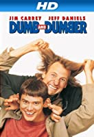 Dumb And Dumber Hd