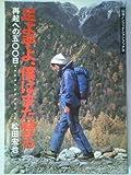 足よ手よ、僕はまた登る―再起への五〇〇日 (山渓ノンフィクション・ブックス)