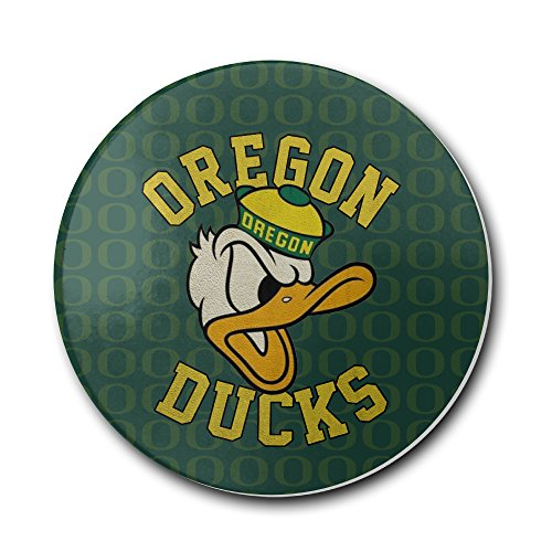 university-of-oregon-ducks-logo-coasters-cork-pat-mat