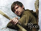 Robin Hood: Ducking and Diving