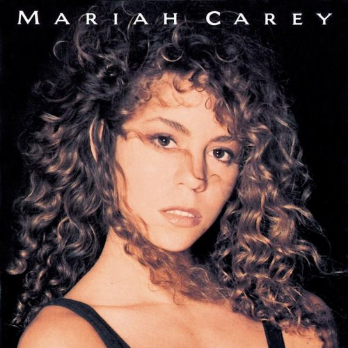 Mariah Carey - I Can