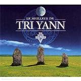echange, troc Tri Yann - Le Meilleur De Tri Yann