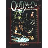World of Darkness: Outcasts (World of Darkness (White Wolf Paperback))by James Moore