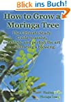 How to grow a Moringa Tree: The Ultim...