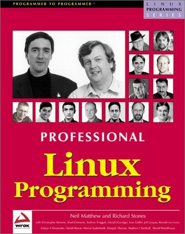 Linux book pdf free download