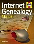 Internet Genealogy Manual