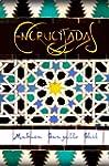 ENCRUCIJADAS (Spanish Edition)