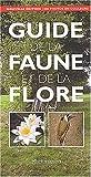 echange, troc Collectif - Guide de la faune et de la flore. Edition 2003