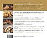 Urgetreide: Dinkel, Emmer, Urroggen und mehr - Chancen für die Bäckerei -